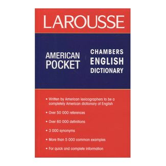 larousse-chambers-american-pocket-english-dictionary-2-9789706079817
