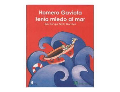 homero-gaviota-tenia-miedo-al-mar-1-9789587242126