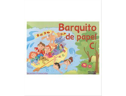 barquito-de-papel-c-2-9789588544199