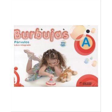 burbujas-a-2-9789580513568