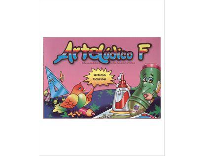 arte-ludico-f-ultima-edicion-2-9789588117331