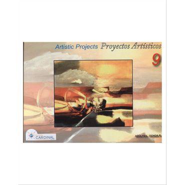 proyectos-artisticos-9-2-9789585713130