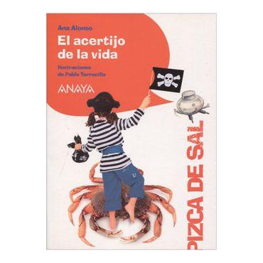 el-acertijo-de-la-vida-2-9788466795012