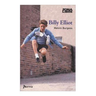 billy-elliot-2-9789875456082
