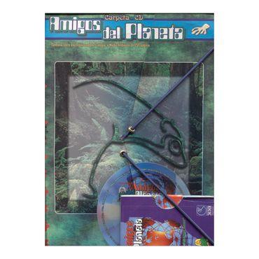 amigos-del-planeta-carpeta-y-cd-2-9789589695258