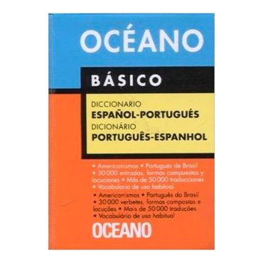 diccionario-oceano-basico-mini-espanol-portugues-1-9788449427367
