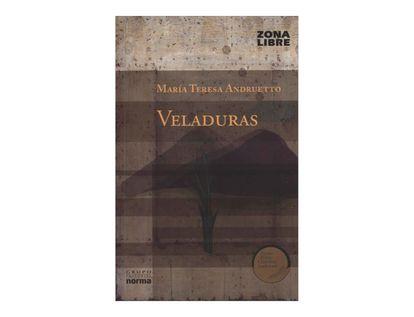 veladuras-2-9789875453210