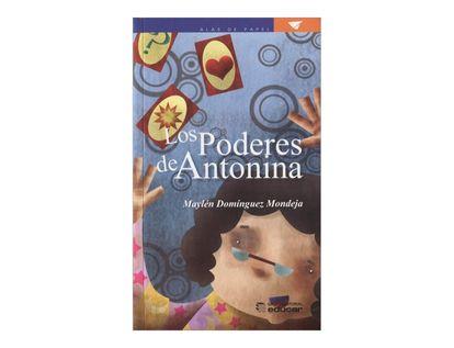 los-poderes-de-antonina-2-9789580511533