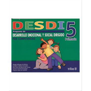 desdi-5-programa-de-desarrollo-emocional-y-social-dirigido-por-competencias-2-9789682473302