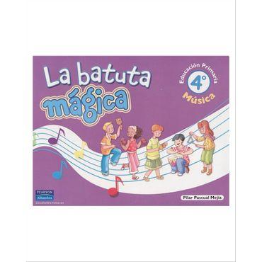 la-batuta-magica-4-1-9788420539867
