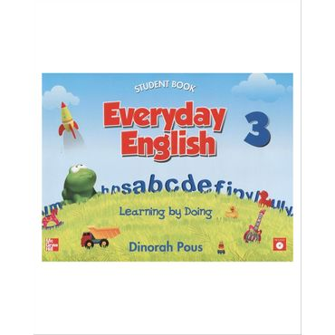 everyday-english-3-student-book-con-cd-2-9786071507549