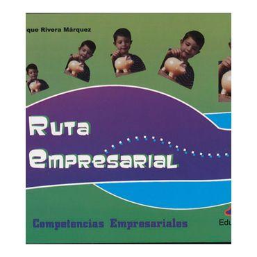 ruta-empresarial-a-2-9789585711105
