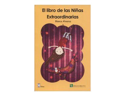 el-libro-de-las-ninas-extraordinarias-1-9789587242737