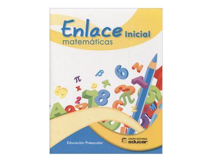 enlace-matematicas-inicial-2-9789580514183