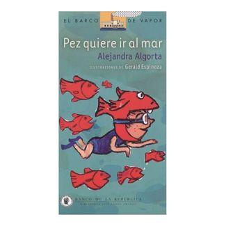 pez-quiere-ir-al-mar-2-9789587056396
