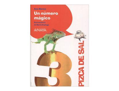 un-numero-magico-2-9788466795043