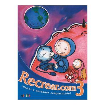 recrearcom-3-2-9789978560891
