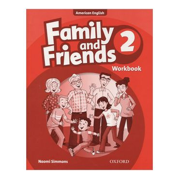 family-and-friends-2-american-english-workbook-2-9780194813396