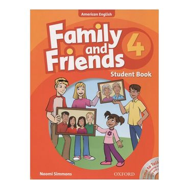 family-and-friends-4-american-english-student-book-2-9780194813723