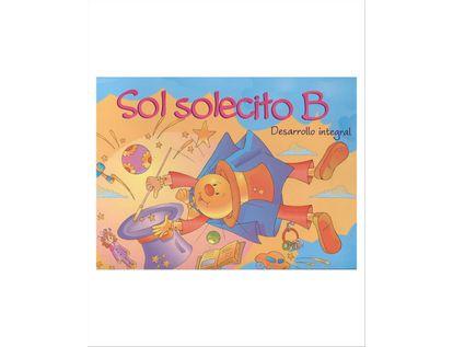 sol-solecito-b-1-9789588544373