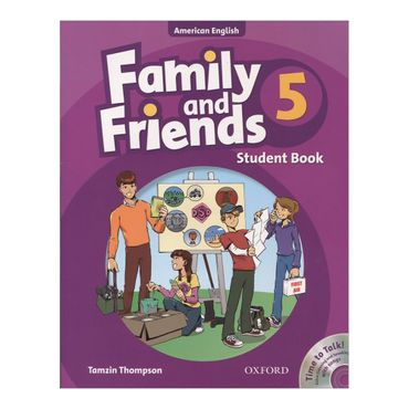 family-and-friends-5-american-english-student-book-2-9780194813853
