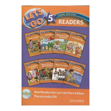 lets-go-5-readers-pack-third-edition-2-9780194642408