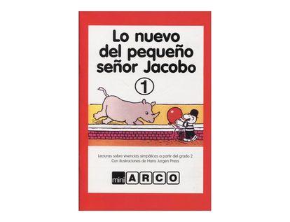 lo-nuevo-del-pequeno-senor-jacobo-1-1-7705320002149