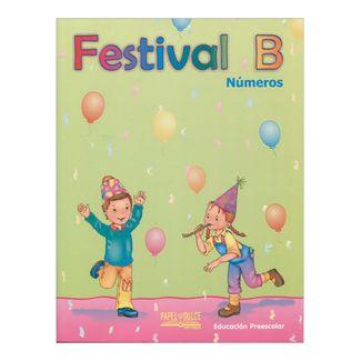 festival-b-numeros-1-9789589793527