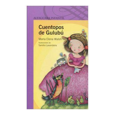 cuentos-de-gulubu-2-9789587045208