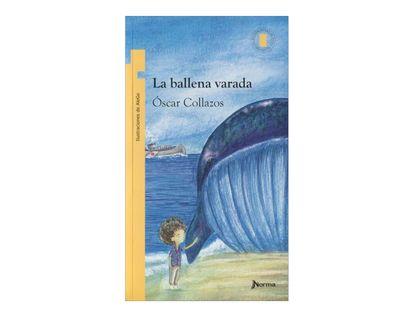 la-ballena-varada-2-9789584539274
