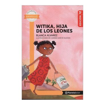 witika-hija-de-los-leones-2-9789584231437