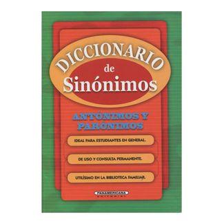 diccionario-de-sinonimos-antonimos-y-paronimos-2-9789583028304
