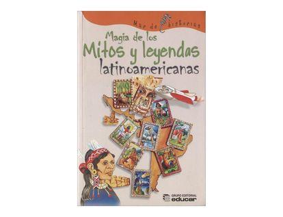 magia-de-los-mitos-y-leyendas-latinoamericanas-2-9789586156240