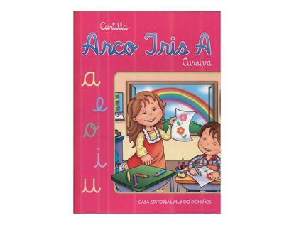 cartilla-arco-iris-a-cursiva-1-9789589772133