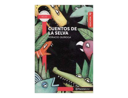 cuentos-de-la-selva-2-9789584231192
