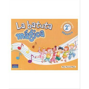 la-batuta-magica-2-1-9788420539812