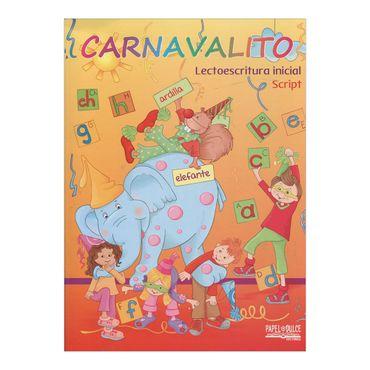 carnavalito-lectoescritura-inicial-script-2-9789588544434
