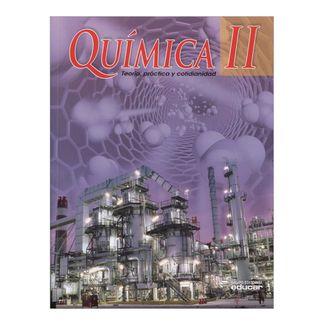 quimica-ii-teoria-practica-y-cotidianidad-2-9789580512165