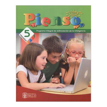 pienso-5-2-9789588686141