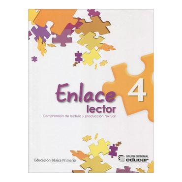 enlace-lector-4-2-9789580514442