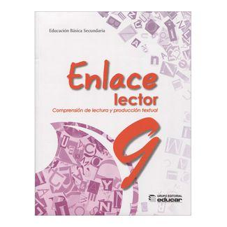 enlace-lector-9-2-9789580514497