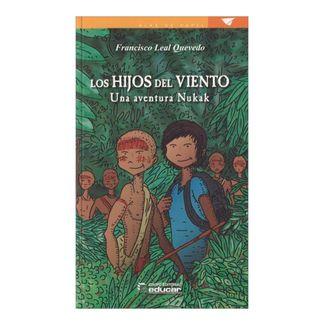 los-hijos-del-viento-una-aventura-nukak-2-9789580513834