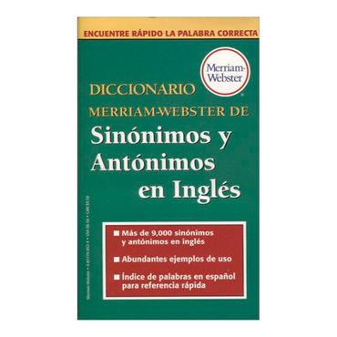 diccionario-merriam-webster-de-sinonimos-y-antonimos-en-ingles-2-9780877798521
