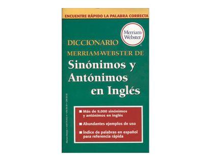 diccionario-merriam-webster-de-sinonimos-y-antonimos-en-ingles-2-9780877798521