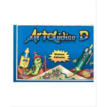 arteludico-d-2-9789588117300