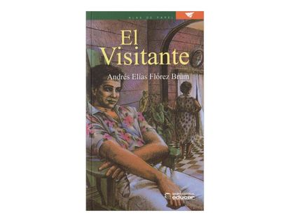 el-visitante-2-9789580510383
