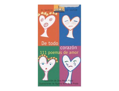 de-todo-corazon-111-poemas-de-amor-2-9789587055818