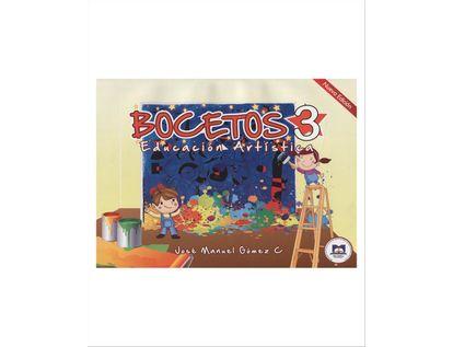 bocetos-3-2-9789584436320