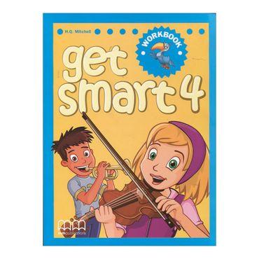 get-smart-4-workbook-2-9789604435432