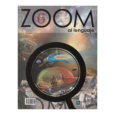 zoom-al-lenguaje-6-1-9789587241754